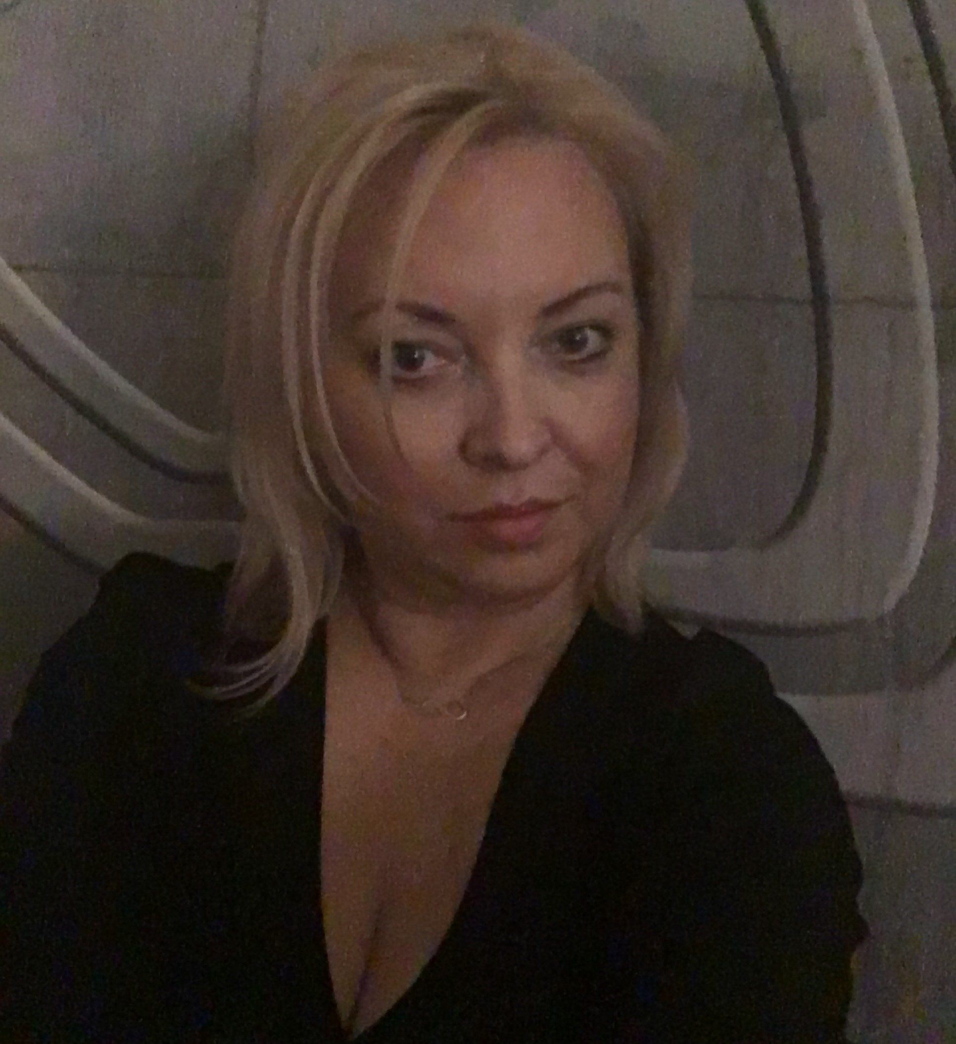 Beata Uliasz